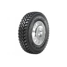 G741 Msd Tire For Sale Ken S Tire Inc Cressona 570 385 1298
