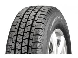 Cargo Ultra Grip 2 Tire
