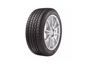 Assurance® WeatherReady™ Tire