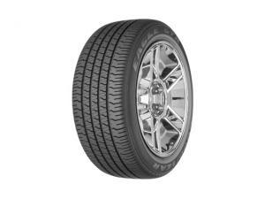 2 Goodyear Eagle Ls2 Rft 245 50 18 Tires 91 Life Bmw X3 24550r18 2455018