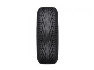 Assurance TripleTred All Season Tire