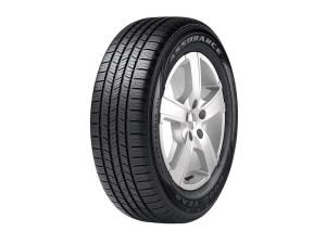 Assurance® All-Season Tire