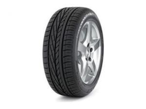 Excellence ROF Tire