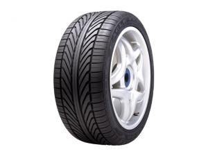 Eagle® F1 GS-2 Tire