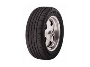 Eagle® LS-2 Tire