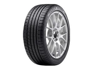 Eagle® Sport All-Season ROF Tire