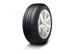 Eagle NCT®5 ROF Tire
