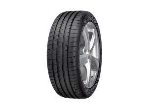 Eagle® F1 Asymmetric 3 Tire