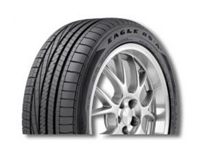 Eagle RS-A2 Tire