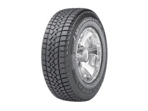 Ultra Grip Ice WRT Tire