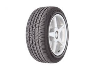 Eagle RS-A Police Tire