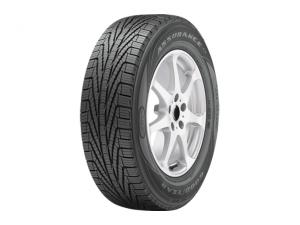Assurance® CS TripleTred™ All-Season Tire