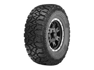 Fierce Attitude M/T Tire