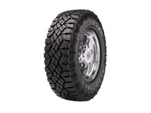 285 65r18 Goodyear 336 722 3018 From Baity S Discount Tire Sales