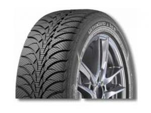 Ultra Grip® Ice WRT Commuter Touring Tire