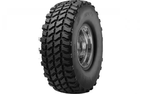 Goodyear Mv T Tire For Sale In Blooming Prairie Mn Darrick S