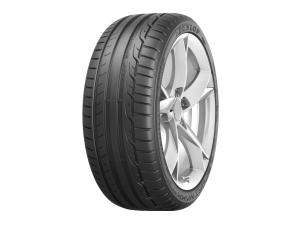 Sport Maxx RT Tire