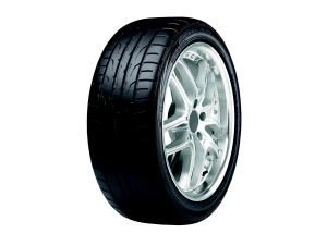 Direzza DZ102 Tire