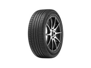 Signature HP Tire