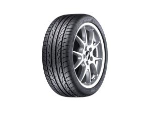 SP Sport Maxx 050 Tire
