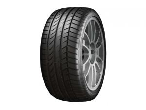SP Sport Maxx TT Tire