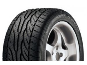 mercury montego 2007 tires