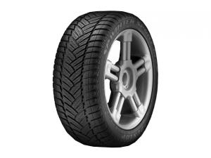 SP Winter Sport M3 Tire