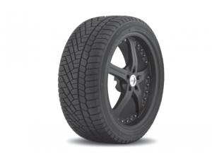 Extreme WinterContact™ Tire