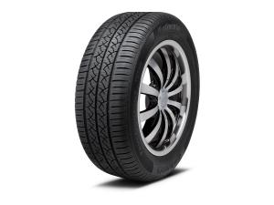 TrueContact™ Tour Tire