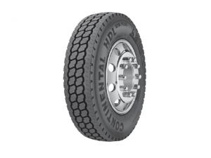 HDL Eco Plus Tire