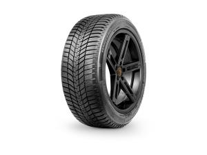 WinterContact™ SI Tire