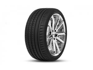 Conti SportContact™ 2 Tire