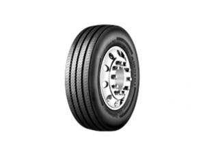 Conti Urban HA3 Tire