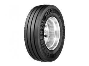 HTL 2 Eco Plus Tire