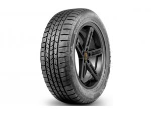 CrossContactWinter™ Tire