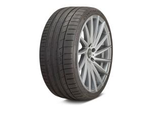 ExtremeContact Sport™ Tire