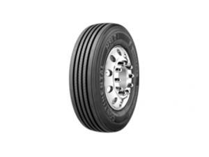 HSL2 Eco Plus Tire