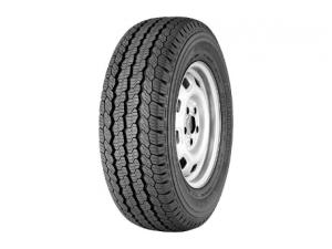 Vanco™ 4 Season Tire