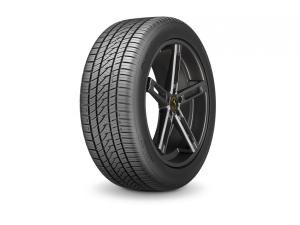 PureContact™ LS Tire