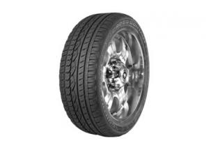 CrossContact™ UHP Tire