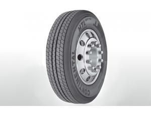 HTL Eco Plus Tire