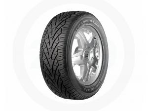 Grabber™ UHP Tire