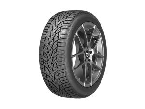 Altimax™ Arctic 12 Tire