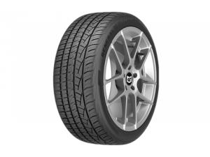 G-MAX™ AS-05 Tire