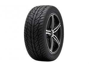 GMAX™ AS-03 Tire