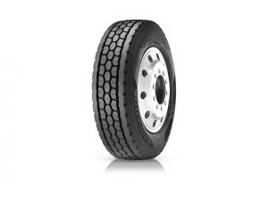 DL11 TIRE