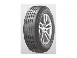 Dynapro HP2 Tire