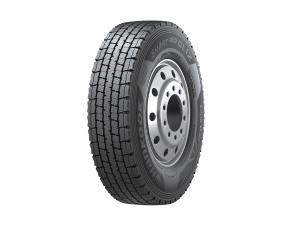 SMART FLEX DL12 TIRE