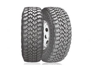 DynaPro MT RT03 Tire