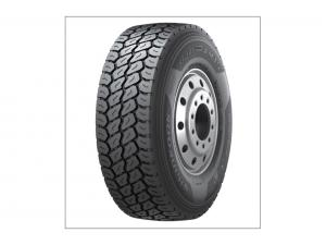 SMART WORK AM15 TIRE